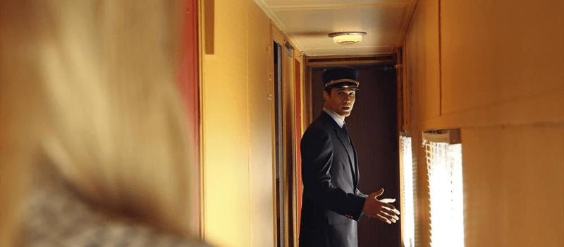 agents of shield 1x13 recensione