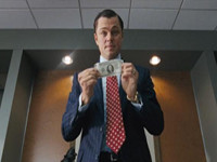 wolf_of_wall_street_jpg_crop_rectangle3-large