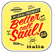 AFFILIATE_better call Saul