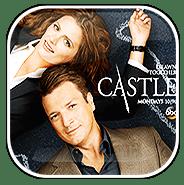AFFILIATE_castle