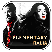 AFFILIATE_elementary