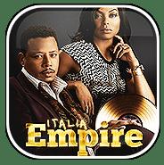 AFFILIATE_empire 2