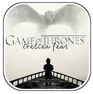 AFFILIATE_game of thrones