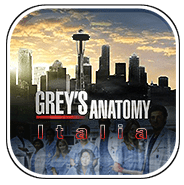 AFFILIATE_greys anatomy