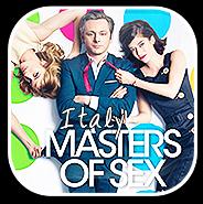 AFFILIATE_masters of sex
