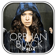 AFFILIATE_orphan black