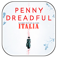 AFFILIATE_penny dreadful