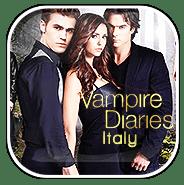 AFFILIATE_the vampire diaries