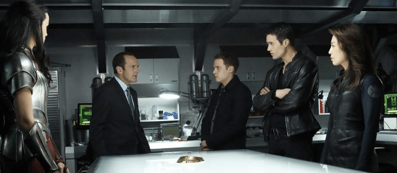 agents of shield 1x15