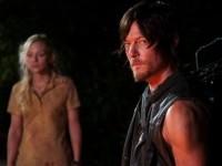 The Walking Dead_Beth-daryl
