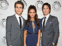 paleyfest-the-vampire-diaries