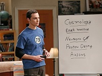 The-Big-Bang-Theory-7x21-3