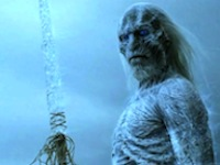game of thrones white walkers estranei
