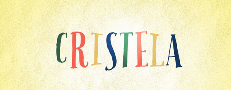 Cristella
