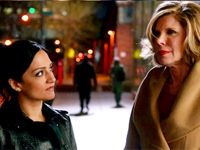 The Good Wife_522-1