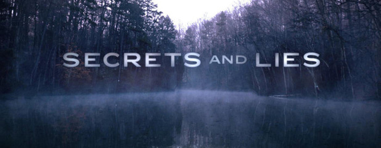 secretsAndLies