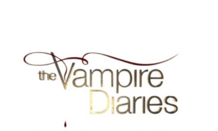 vampire-diaries-season-7-poster-full