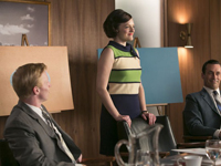 Mad Men_707-6 elisabeth moss