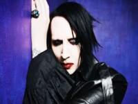 once-upon-a-time-marilyn-manson