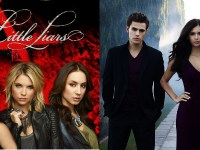 pretty-little-lyars-the-vampire-diaries