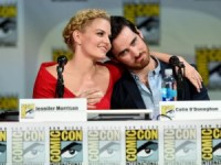 Once-Upon-a-Time-Comic-Con-2014-Panel-Photo-300x233