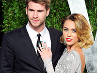 1363193305_liam-hemsworth-miley-cyrus-article