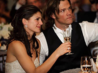 Mr-Mrs-Padalecki-jared-padalecki-and-genevieve-cortese-12693600-719-478