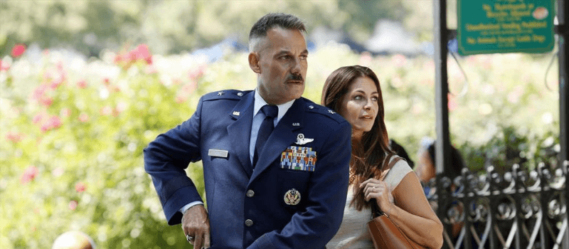 agents of shield 2x01 recensione