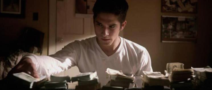 teen-wolf-season-4-money-mtv