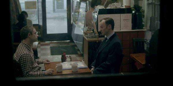 Sherlock-Martin-Freeman-Mark-Gatiss-Mycroft-Watson