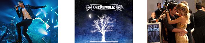 onerepublic_03