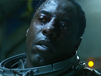 the100_202_2