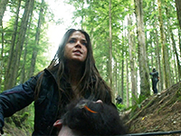 the100_202_3