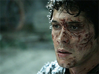 the100_202_4