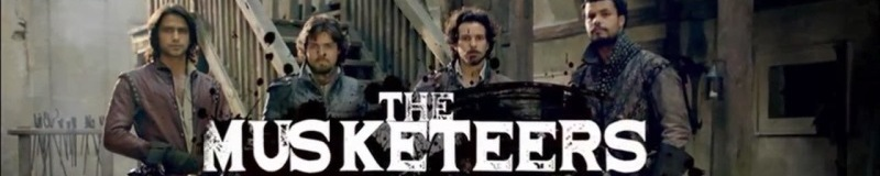 The_Musketeers_Trailer_-_BBC_One-22-48-00-