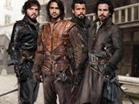 musketeers1