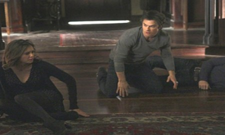 The-Vampire-Diaries-6X13-Promo-The-Day-I-Tried-to-Live-638x425-1-700x317