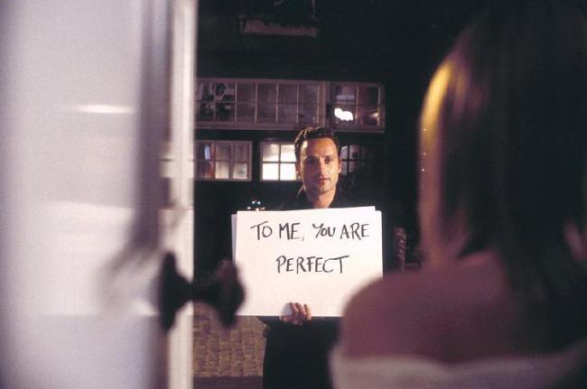 andrewlincoln_loveactually