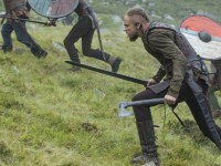 floki in battle