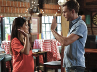 hart of dixie_finale_3