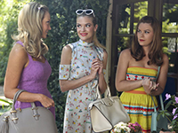 hart of dixie_finale_6
