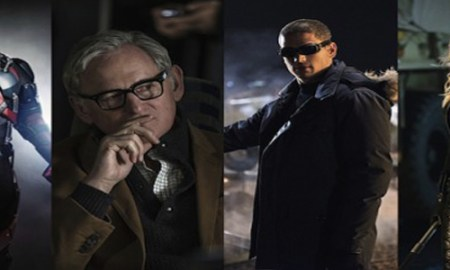 Atom-Martin-Stein-Captain-Cold-Canary-Spinoff-