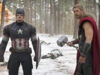 AvengersAgeOfThorAmerica
