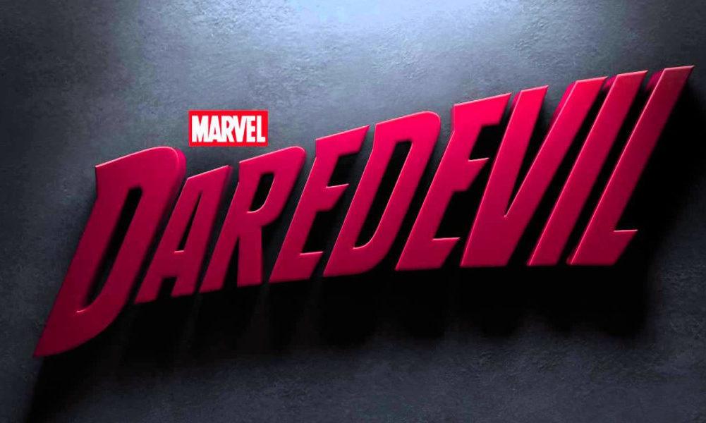 Daredevil 3: Matt Murdock protagonista di due nuovi poster promozionali