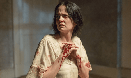 penny dreadful 2x01 recensione