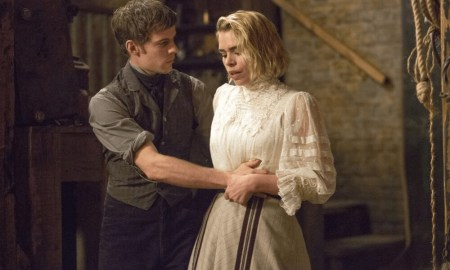 penny dreadful 2x04 recensione