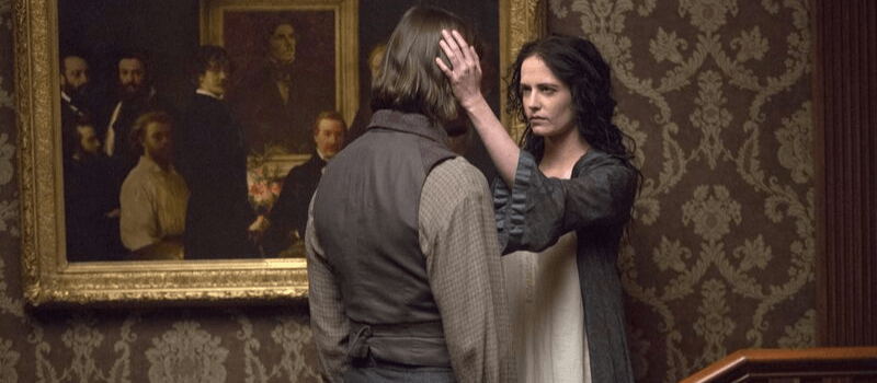 penny dreadful 2x05 recensione