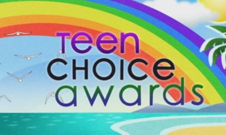 teen-choice-awards