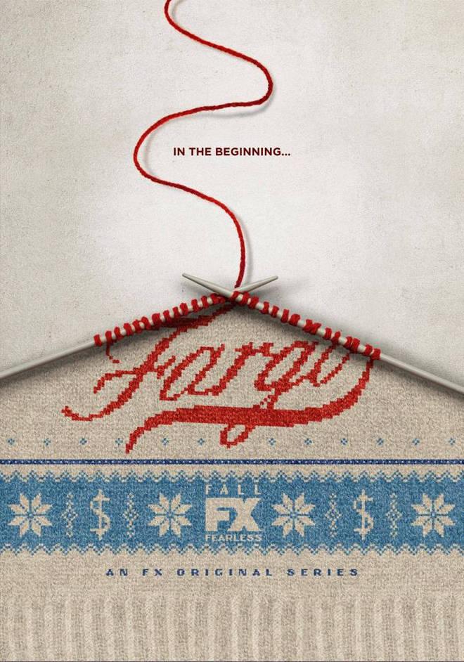 Fargo-seconda-stagione-poster