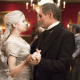 penny dreadful 2x08 recensione
